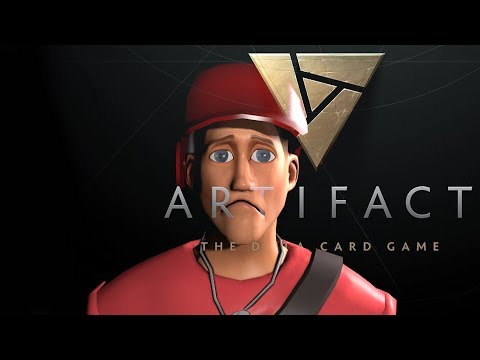 Valve's New Game [SFM]