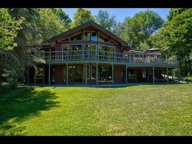 17 McArthur Dr Penetanguishene Ontario Barrie Real Estate Tours