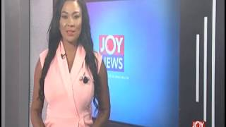 Joy Business Prime (12-11-19)