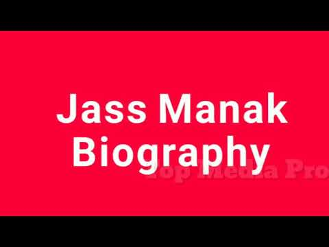 Jass Manak (prada) - Real Income, Lifestyle,age,family,cars,house,girlfriend, Interests,biography