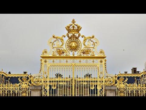 Jean-Philippe Rameau: Keyboard music on the piano (Piano: Stephen Gutman)