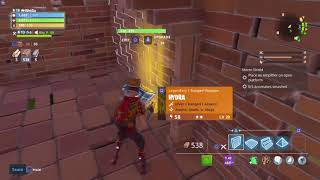 Scammer gets scammed fortnite