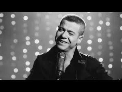 Levent Yüksel Sultanım (Dj Caner Yılmaz Remix)