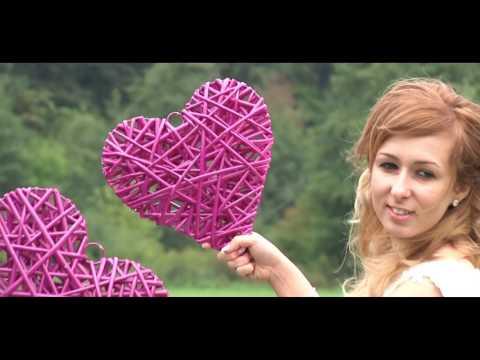 Magdalena i Marcin (Zapowiedź filmu)