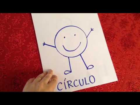 Apostila de atividades - Pré-escola (2 e 3 anos)