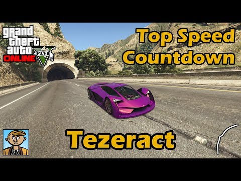 fastest-supercars-(tezeract)---gta-5-best-fully-upgraded-cars-top-speed-countdown