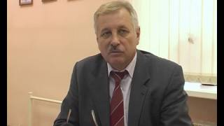 Адвокат Кусков С В