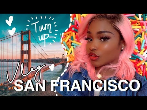 Things to do in san francisco this week