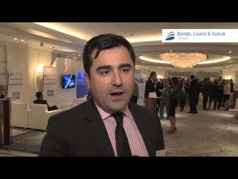 Testimonial by Maurizio Pastore from Irish Stock Exchange
