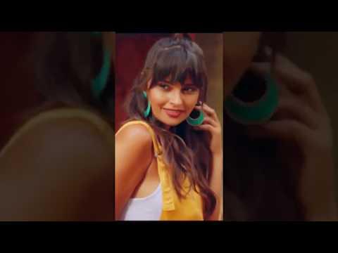 Tere Lak Tu Lagdi Karachi Di Kya Baat Ay Song By Harrdy Sandhu Panjabi Song Video