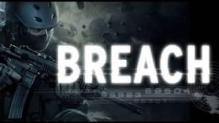 Breach Destruction Trailer