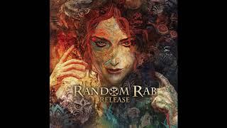 Random Rab - Falling Tao