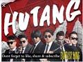 Hutang - Floor88 1 Hour Loop (1jam)