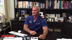 Timing Aromatase Inhibitors and Testosterone Replacement - Ask the Doc