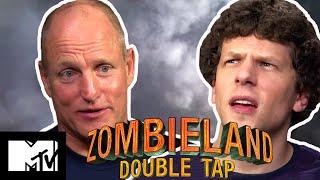 zombieland-double-tap-jessie-eisenberg-woody-harrelson-play-mtv-movies