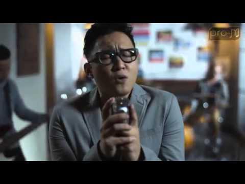 Dygta   Cinta Aku Menyerah   Official MV 1080p