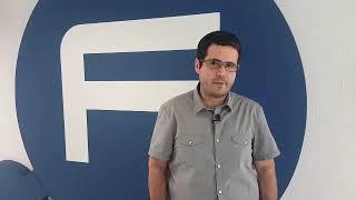 DISPLAY4SHIPS - Intervista a ROSARIO LOMBARDO di Innov@ctors