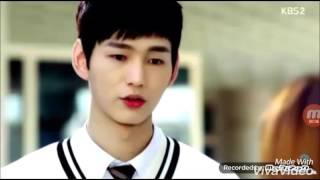 Kore Klip - Sevdalar Sevdalar