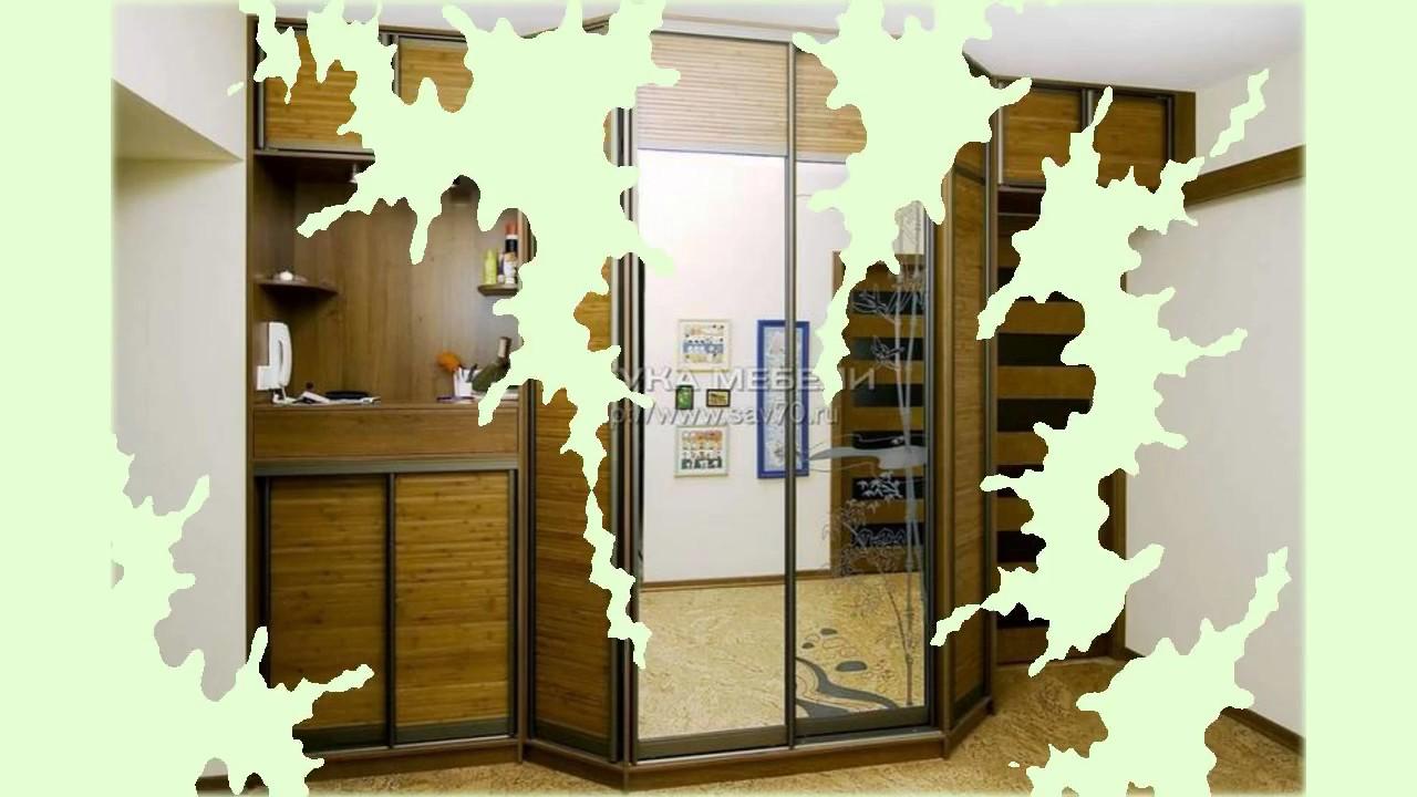 Икеа новосибирск школьная мебель Инта - YouTube