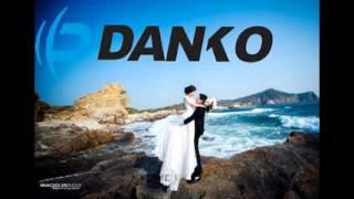 Sau tất cả-danko travel