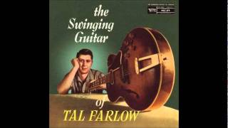 Taking A Chance Of Love / Tal Farlow