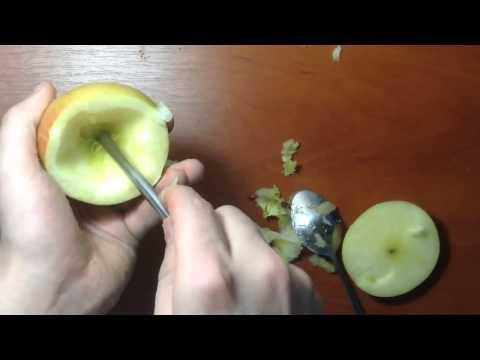 Как сделать кальян на фруктах в домашних условиях. Все просто! [AboutHookahs #4]