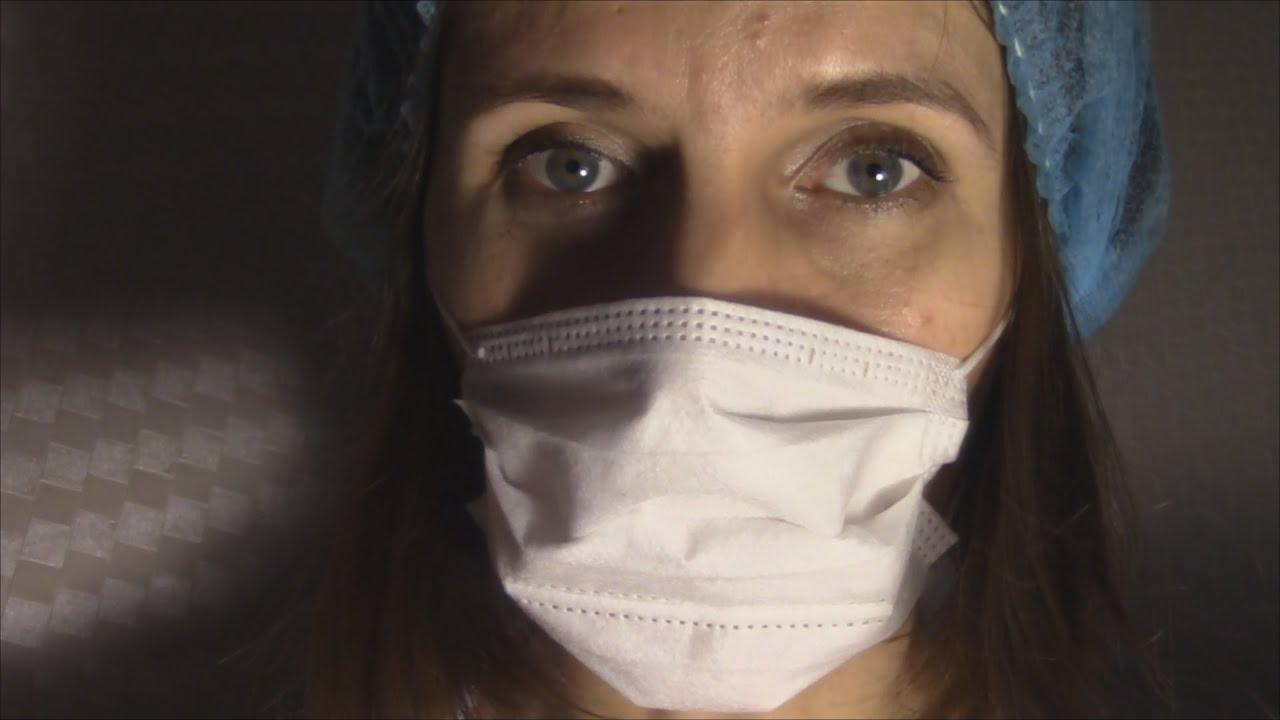 Усыпление у стоматолога видео фото 612-744