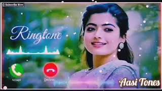sadringtone loveringtone Hindi Sad Mobile Ringtone 2020 / Love Ringtone / Hindi Song Ringtone