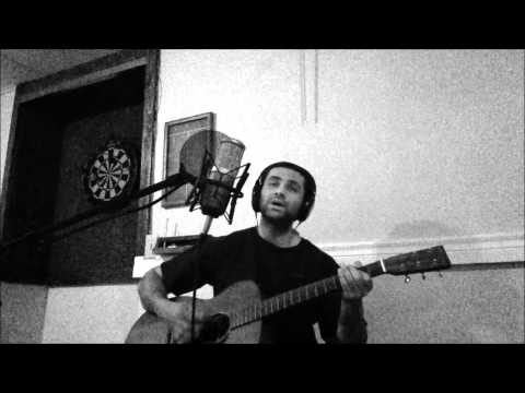 Goodbye - D4nny - Acoustic Cover