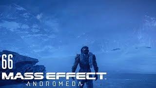Mass Effect: Andromeda [66] - Merkwürdige Anzeigen [Deutsch/German/OmU]