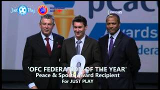 OFC 2013 REVIEW