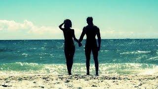 Вадик Плюс - красивый рэп про любовь и разлуку...до слез (видео клип)