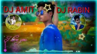 Pal pal dil ke pas 💜New hindi dj song 2019❤//{ DJ RABIN 💖DJ AMIT }// Fully dehati style mix
