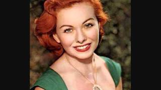 Jeanne Crain An Actress Of Sublime Beauty Thumbnail