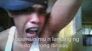 Repeat youtube video LIBAG