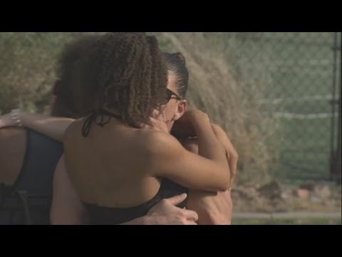 Vengaboys - We're Going to Ibiza!Kaynak: YouTube · Süre: 3 dakika39 saniye