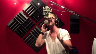 Get Back Up Again - Thomas Barsoe