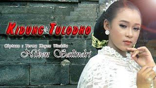 Download lagu Niken Salindry - Kidung Tulodho [OFFICIAL]
