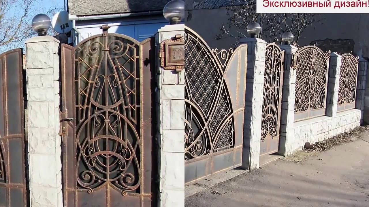 Закладная под Откатные ворота на винтовых сваях. 89219550731 СПб .