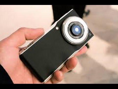 24 авг 2015. Подробный обзор смарт-камеры lumix dmc-cm1 (qualcomm snapdragon 801 msm8974ab, qualcomm adreno 330, 4. 7 дюйма, 0. 2 кг) с.