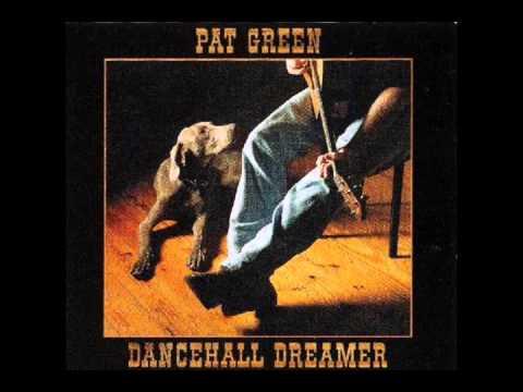 Pat Green  I Like Texas
