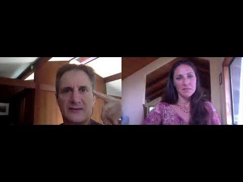 montessori-talks:-with-mark-wolynn-on-healing-inherited-family-trauma