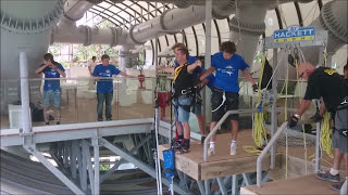 Сочи Скайпарк - Sochi skypark