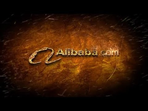 Garnry:  The Alibaba IPO timetable