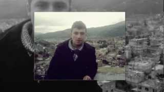 SaLsa Ft TebeSsüm - Üşüyorum 2013 BomBa New Track mp3