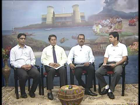 Career Opportunity in Agricultural Sector