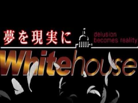 横浜ホワイトハウス求人情報 店舗型OLイメージヘルス