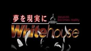 ホワイトハウスのお店動画