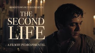 The Second Life - Full Short Film