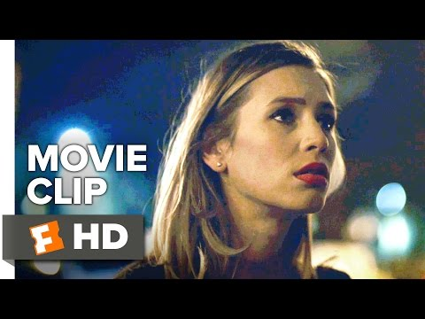 Condemned Movie   Not As Bad As It Looks 2015  Dylan Penn, Michel Gill Movie HD